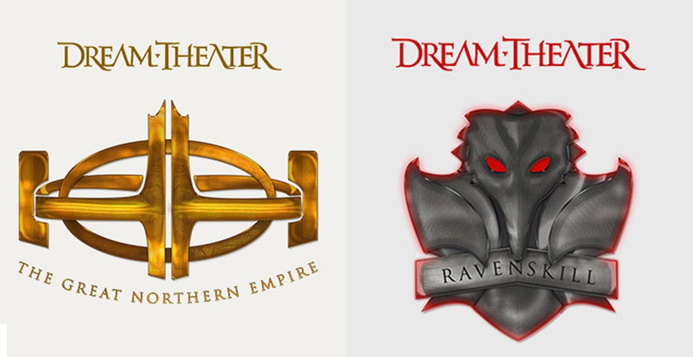The Factions of